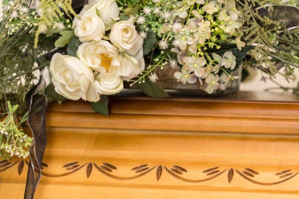 bestattungsinstitut-angela-steinhauer12