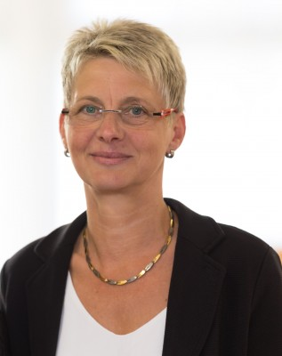 Angela Steinhauer